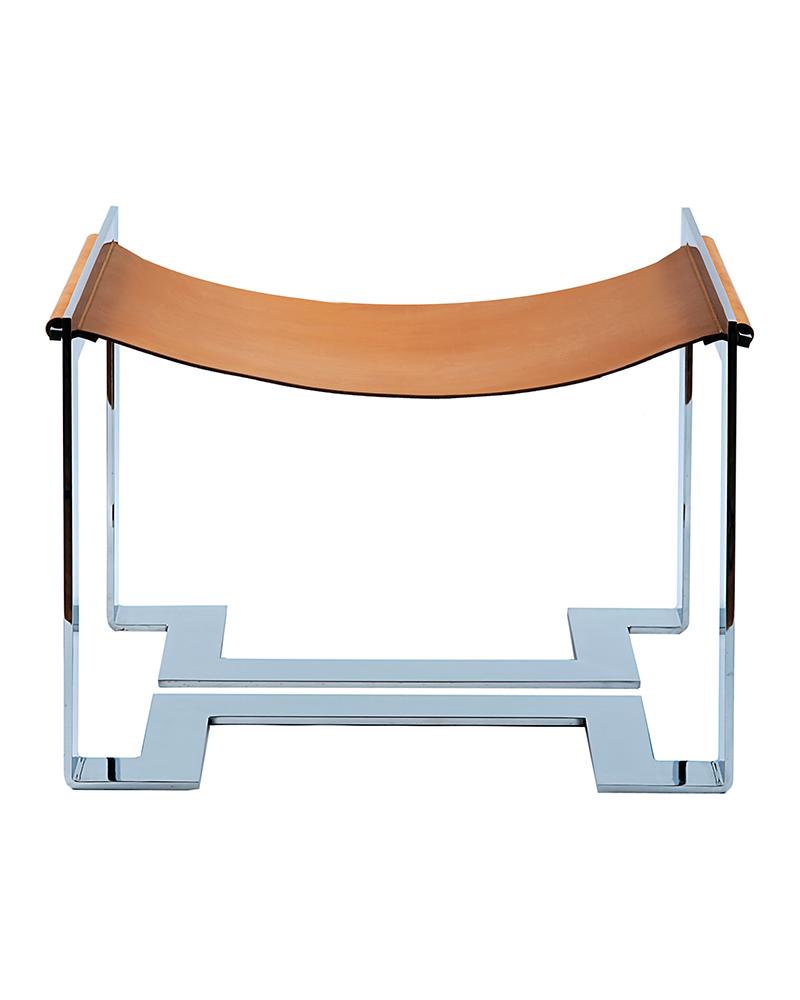 Moebius Bench Frontal2