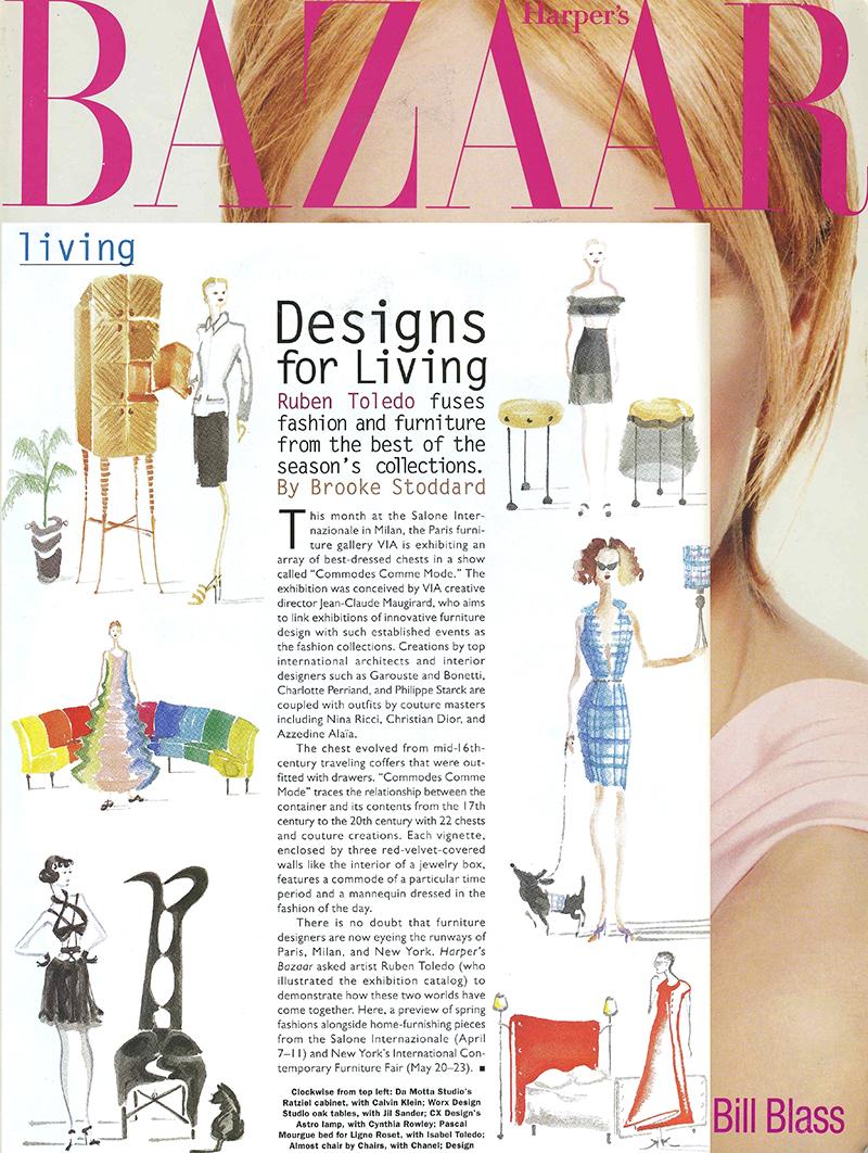 Press Harpers Bazaar 2_tjd