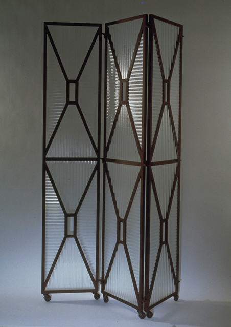 FURNITURE RAPHAEL SCREEN