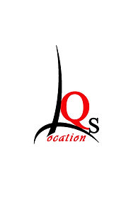Flyers logo LQS location.jpg