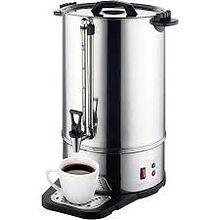 Location de machine à café et matériel de cuisine Lyon