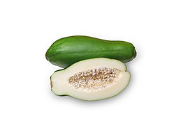 Green-Papaya-1.jpg