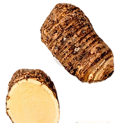 yautia-amarilla-tubers-0951_edited_edite