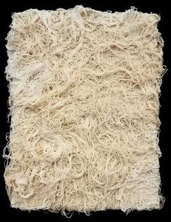 Thread Bare