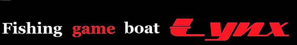 対馬の遊漁船 利一です。ヒラマサ・ブリ・根魚アラ(クエ)等をターゲットにジギング・キャスティング(スロージギング)をメインに出船しております。 ティップランエギング、鯛ラバ等も時期によりやっておりますのでお気軽にお問い合わせ下さい。尚、停泊港より3分の沖堤防への渡船もやってをります。エギングには最高のポイントです。