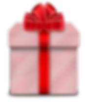 gift-2918988__340.png