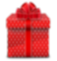 gift-2918986__340.png