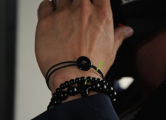 Bracelet Homme Hô