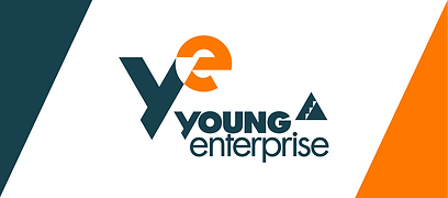 young-enterprise.png