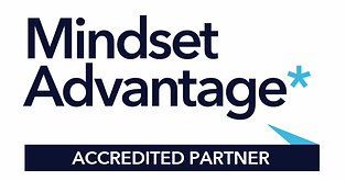 Accredited_Partner_Logo_col-768x404.png