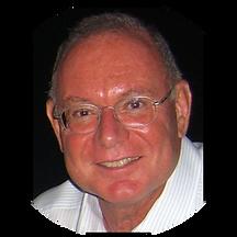 Joe Lombardo Website.png