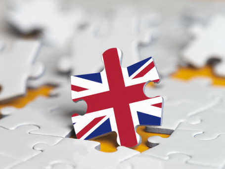 United Kingdom.org, a sustainable proposition?