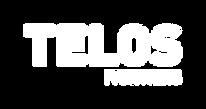 Telos_Logo_WHITE_LRG@150ppi (2).png