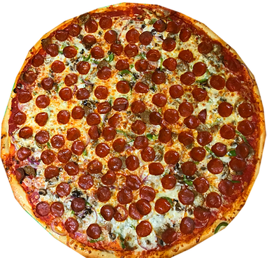 pizza_pic2_edited.png
