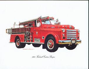 Truck 36.jpg
