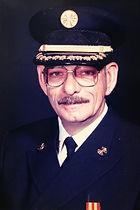 5 Dept C. G. McDowell 1989.jpg