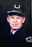 35 Capt  J. Barabash 1989.jpg