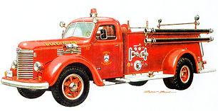 Truck 32.jpg