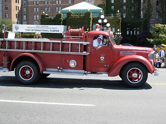 firefighters trucks 08 047.jpg