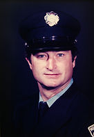 65 R. Neff 1989.jpg