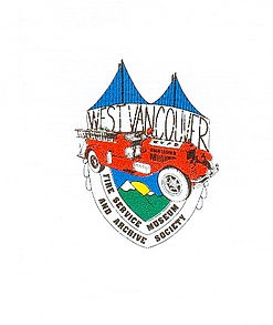 wvfsm&as logo.jpg