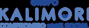 Logo Grupo Kalimori.png