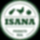 Logo Isana Producto Real.png