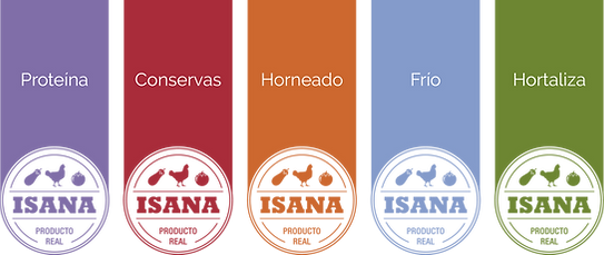 Isana-colores.png