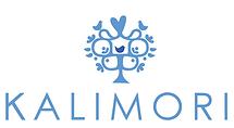 Logo Kalimori 2 .png