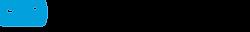 Logo una línea Azul con Negro.png