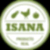 Isana-Logo.png