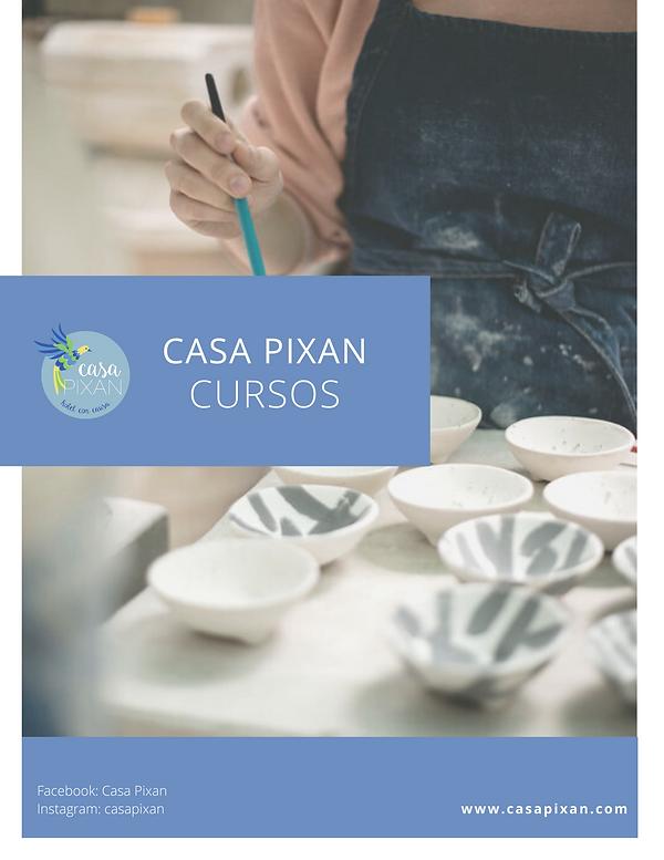 Copia de Casa Pixan - Carpeta ing (2).pn