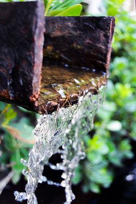 Drip Drip #3