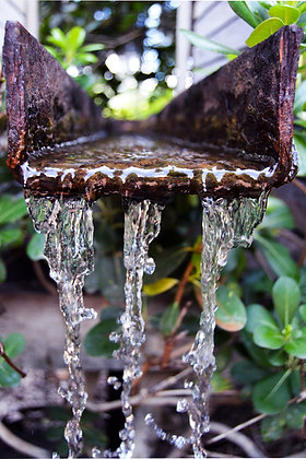 Drip Drip #2