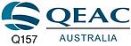 QEAC_Q157.png