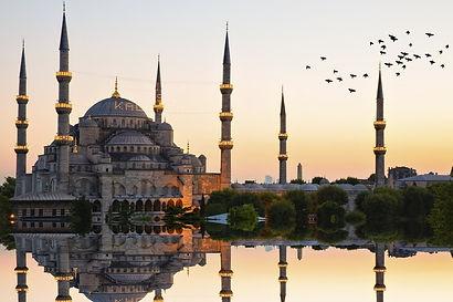 turkey-hagia-sofia.jpg