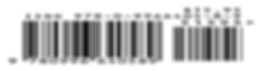 Barcode_edited.png