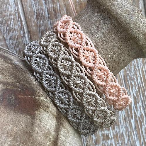 Infinity Knot Set