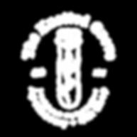 Logo2white transp.png