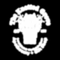 Logo White Ink Trans.png