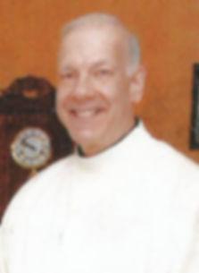 Fr. Sal 112_edited.jpg