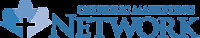 catholic-marketing-network-logos.png