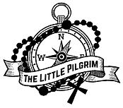 the little pilgrim.jpeg