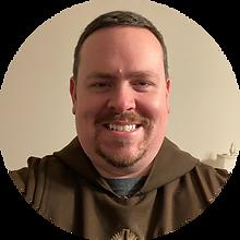 Fr. Matthew.png