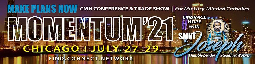 2021-cmn-event-momentum-mpm-desktop-banner.jpeg