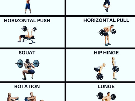 Best Exercises For Optimal Results!