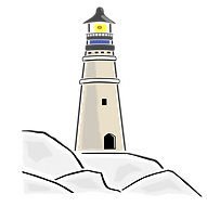 Lighthouse1.png