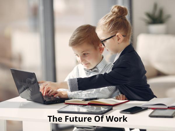 futureof.work2.png