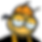 Markethive.Bee.Head.png