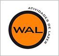logo_wal.jpg